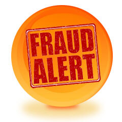 Conducting Investigations Into Insurance Fraud in Dudley